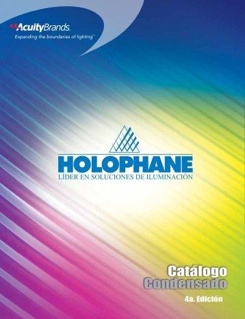 holophane wiring diagram circuit diagram templatewashington holophane wiring diagram wiring diagramholophane washington post lite wiring diagram wiring diagram dataholophane washington post