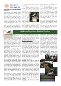 academics - Page 3