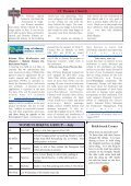 academics - Page 4