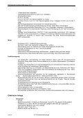 Tanklöschfahrzeug (TLF) 4.1.2 - GVZ - Page 2