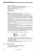 Tanklöschfahrzeug (TLF) 4.1.2 - GVZ - Page 3