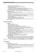 Tanklöschfahrzeug (TLF) 4.1.2 - GVZ - Page 4
