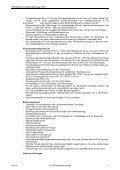 Tanklöschfahrzeug (TLF) 4.1.2 - GVZ - Page 5