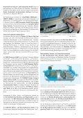 Maritime Industrie - Handelskammer Hamburg - Seite 4