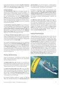 Maritime Industrie - Handelskammer Hamburg - Seite 5