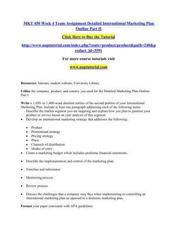 mat 126 survey of mathematical methods