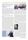 shrnutí krajských setkání_2. část - Svaz měst a obcí České republiky - Page 4