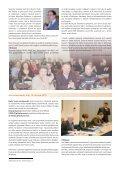 shrnutí krajských setkání_2. část - Svaz měst a obcí České republiky - Page 5