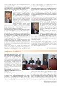 shrnutí krajských setkání_2. část - Svaz měst a obcí České republiky - Page 6