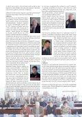 shrnutí krajských setkání_2. část - Svaz měst a obcí České republiky - Page 7