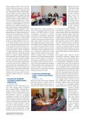 oblasti - Page 4