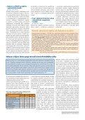 oblasti - Page 5
