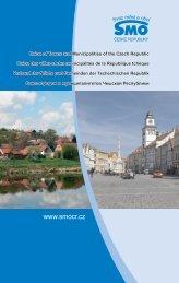 www.smocr.cz