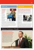 PARTICIPANT - Page 5