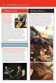 PARTICIPANT - Page 6