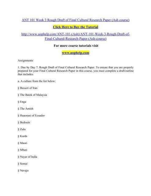 Download citations