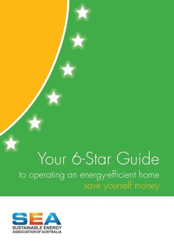 Your 6-Star Guide