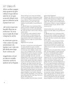 Hitta hem.pdf - Page 4