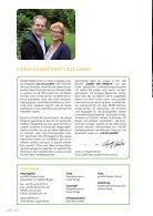 Christine Lahr - Seite 2