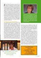 Christine Lahr - Seite 5