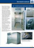 KOMA - Page 3