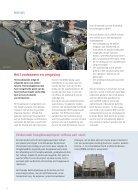 Nieuwsbrief Eilandje | Januari 2015 - Page 2