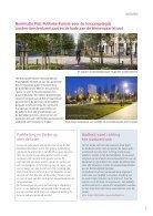 Nieuwsbrief Eilandje | Januari 2015 - Page 3