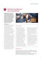 Nieuwsbrief Eilandje | Januari 2015 - Page 7