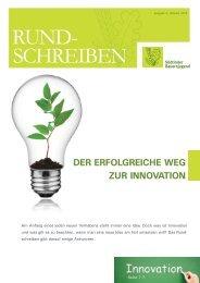 Rundschreiben der Südtiroler Bauernjugend Nr. 3 2015