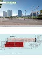 Nieuwsbrief Park Spoor Noord | oktober 2014 - Page 2