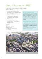 Nieuwsbrief Park Spoor Noord | oktober 2014 - Page 4