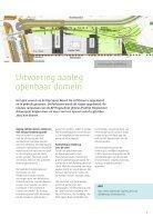 Nieuwsbrief Park Spoor Noord | oktober 2014 - Page 5
