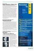 20% - Heft - Seite 5