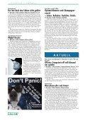 20% - Heft - Seite 6