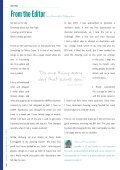 inspiration & perseverance - Page 4