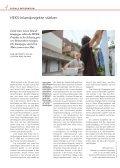 handeln - Heks - Seite 4