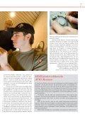 handeln - Heks - Seite 7