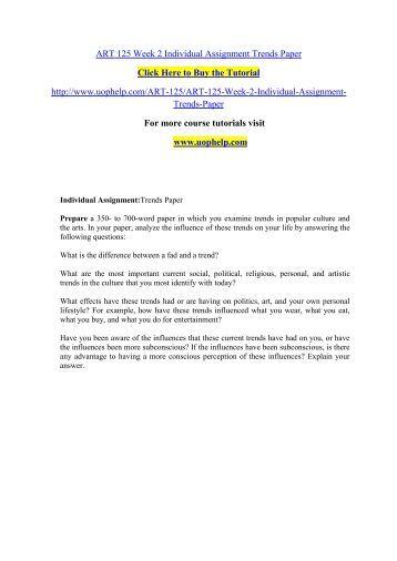 CROSS CULTURE PAPER   Business management homework help
