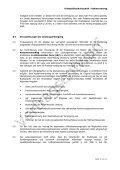 Rahmenvertrag über die Hilfsmittelversorgung - HEK - Seite 3