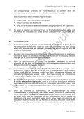 Rahmenvertrag über die Hilfsmittelversorgung - HEK - Seite 5