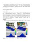 A numerical analysis of damage mechanism of bridge deck slab ... - Page 3