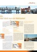 Juni 2011 - Stadtgespräch - Page 5