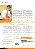 Juni 2011 - Stadtgespräch - Page 6