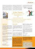 Juni 2011 - Stadtgespräch - Page 7