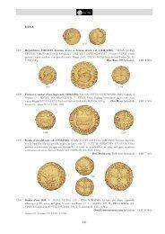 SIENA 1237 Repubblica, 1180-1559. Fiorino d'oro o Senese d'oro sd