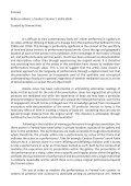 Framed - Page 2