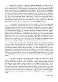 Framed - Page 5