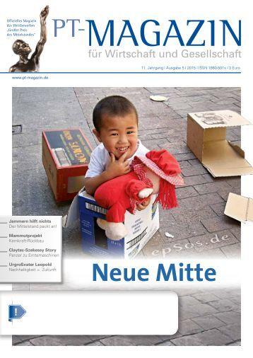 Pt-Magazin_5_2015_OPS Netzwerk.pdf