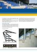 Stadiums - Page 4