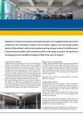 Multi-storey carparks - Page 2